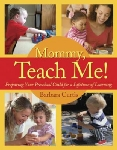 Mommy Teach Me!