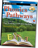 Phonics Pathways, tenth edition
