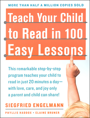 Image result for 100 easy lessons to reading