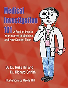 Medical Investigation 101