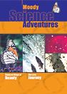 Moody Science Adventures and Moody Science Classics [DVDs]