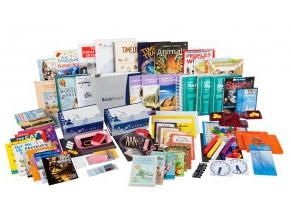 bookshark curriculum exploring interests choosing personal updated june last sonlight