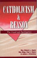 Catholicism and Reason (series)